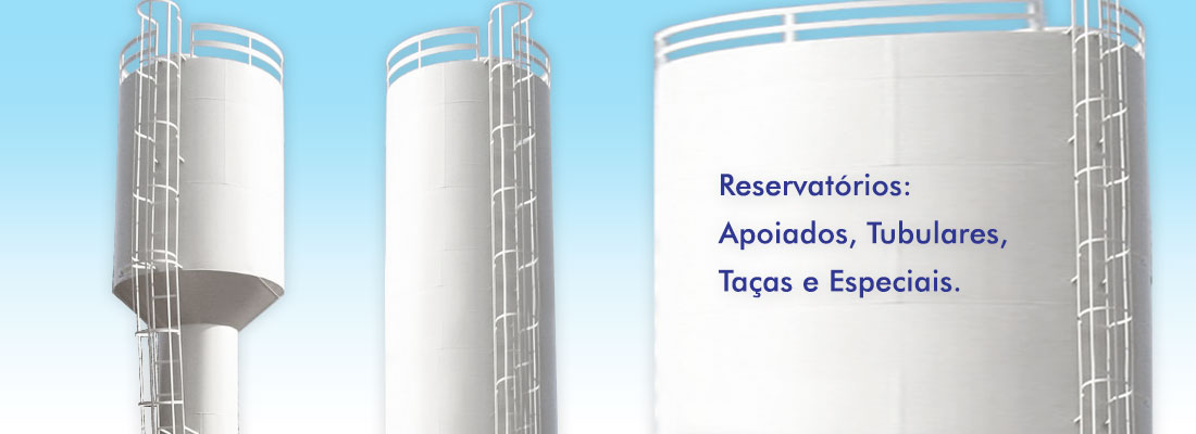 banner-roma-reservatorios-2-0